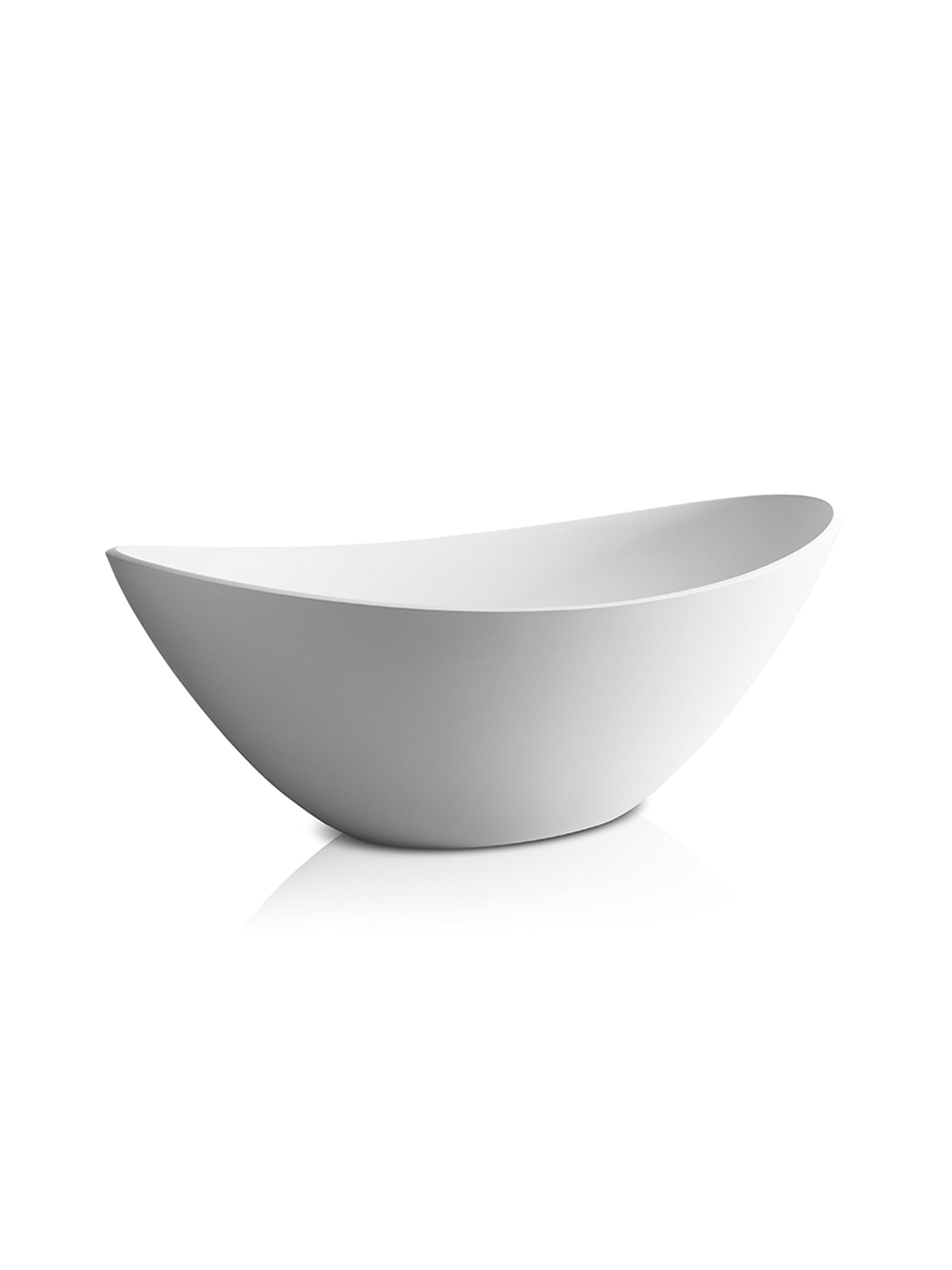 Rio Freestanding Bathtub #SBM066