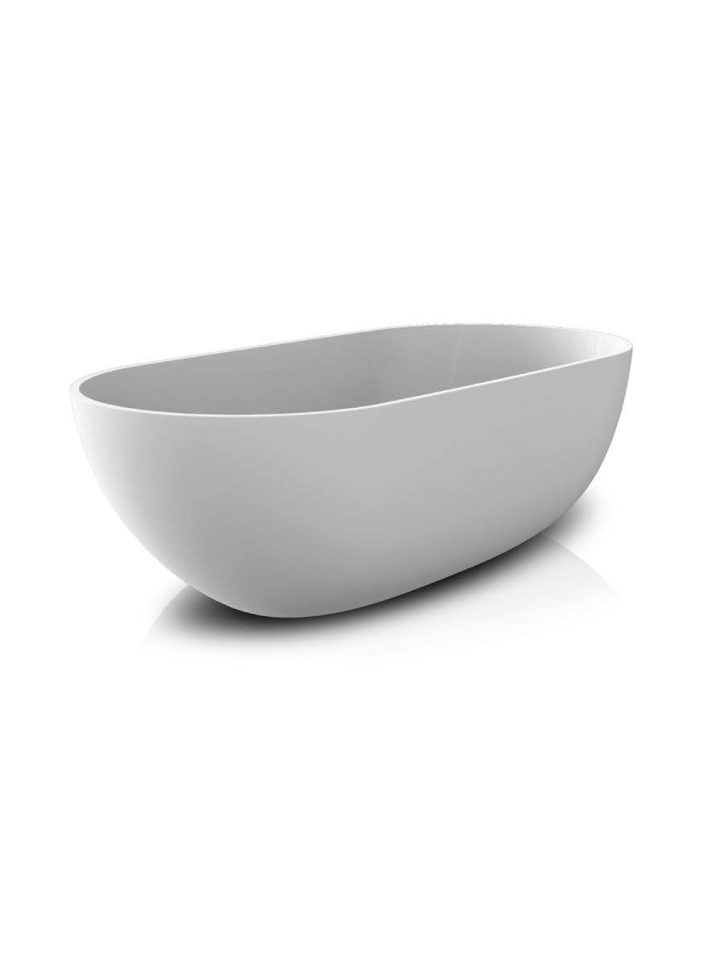 Dubai Freestanding bathtub #SBM059 (Export)