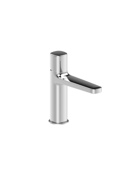 Lamé Basin Mixer w/o Pop-Up Waste #M004WF