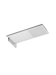 Milano Shower Head #GP8036B