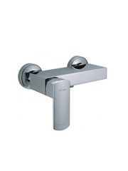 Modus Exposed Shower Mixer #52006