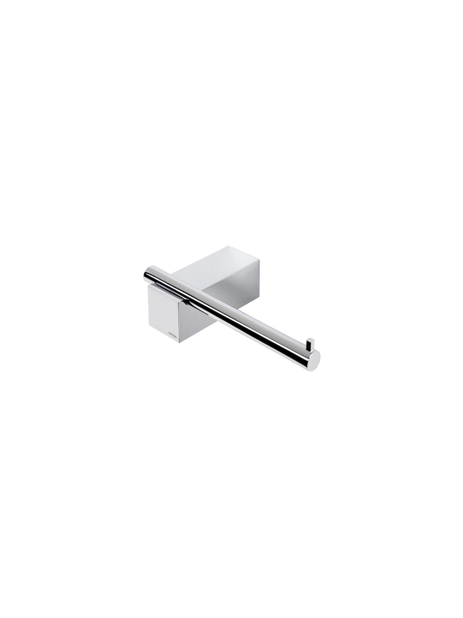Nexx Toilet Roll Holder #7509-02
