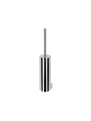Nexx Toilet Brush Holder #7510-02