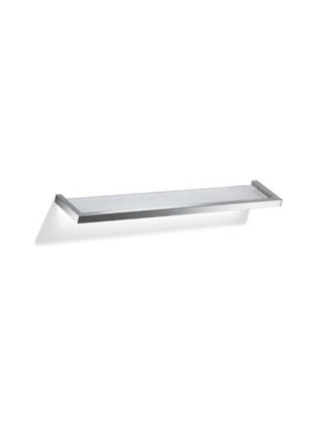 Flash Glass Shelf 60cm #L204