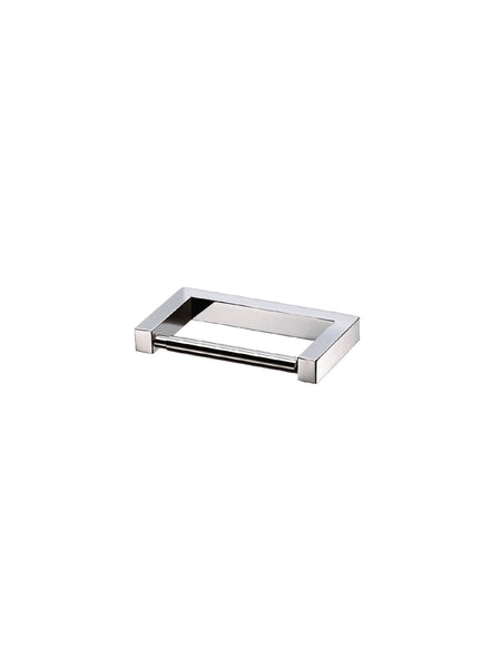 Flash Paper Holder w/o Cover #L208