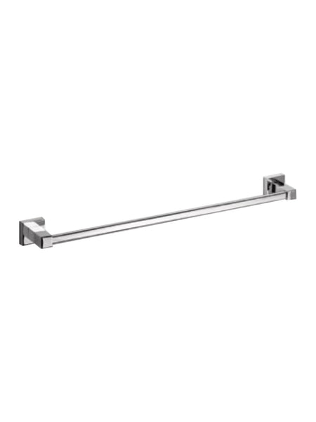 ISY Towel Rail 585mm #H502L