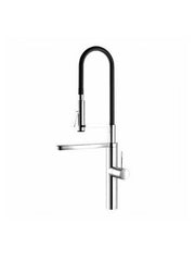ONO Kitchen Mixer w/ Swivel Spout #10.151.423