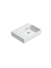 Premium Up Wash Basin #60DVPUP
