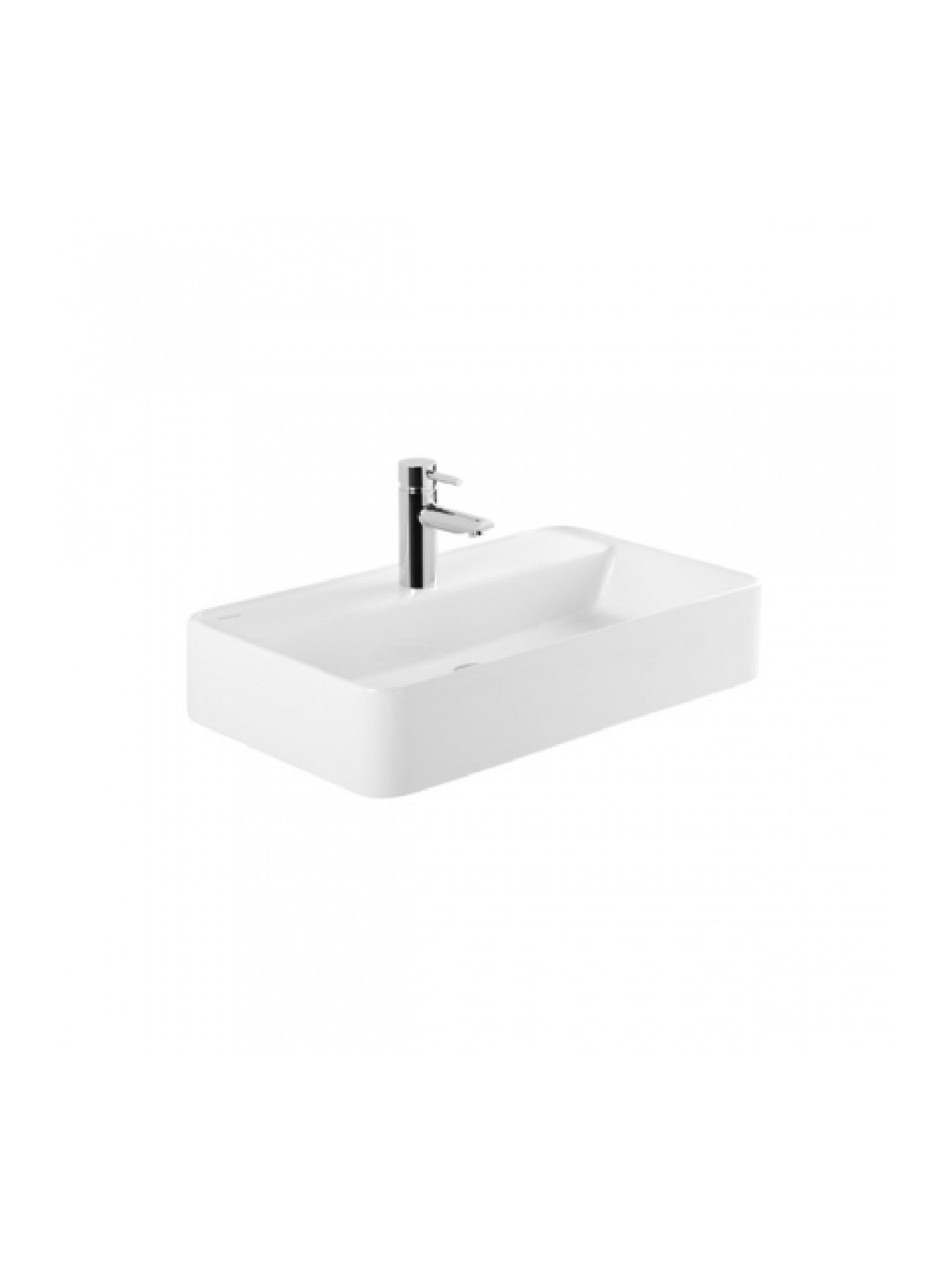 Sanlife Countertop Basin #136330