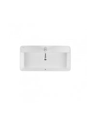 Sanlife Countertop Basin #136740