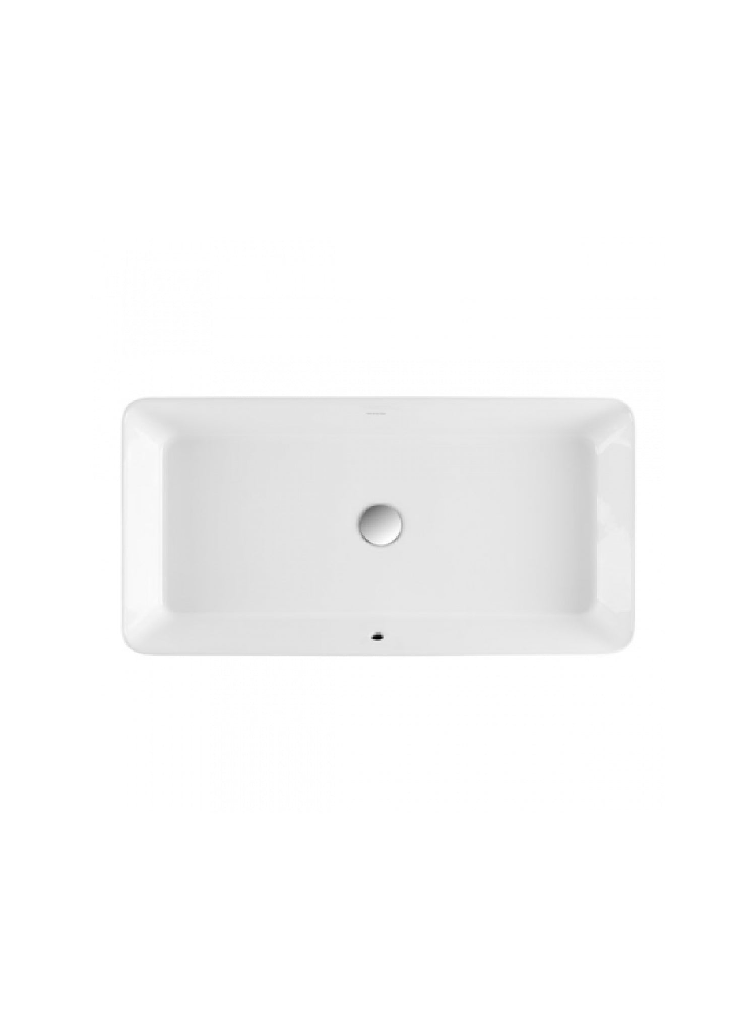 Sanlife Countertop Basin #136749