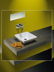 Sign Countertop Basin #108930