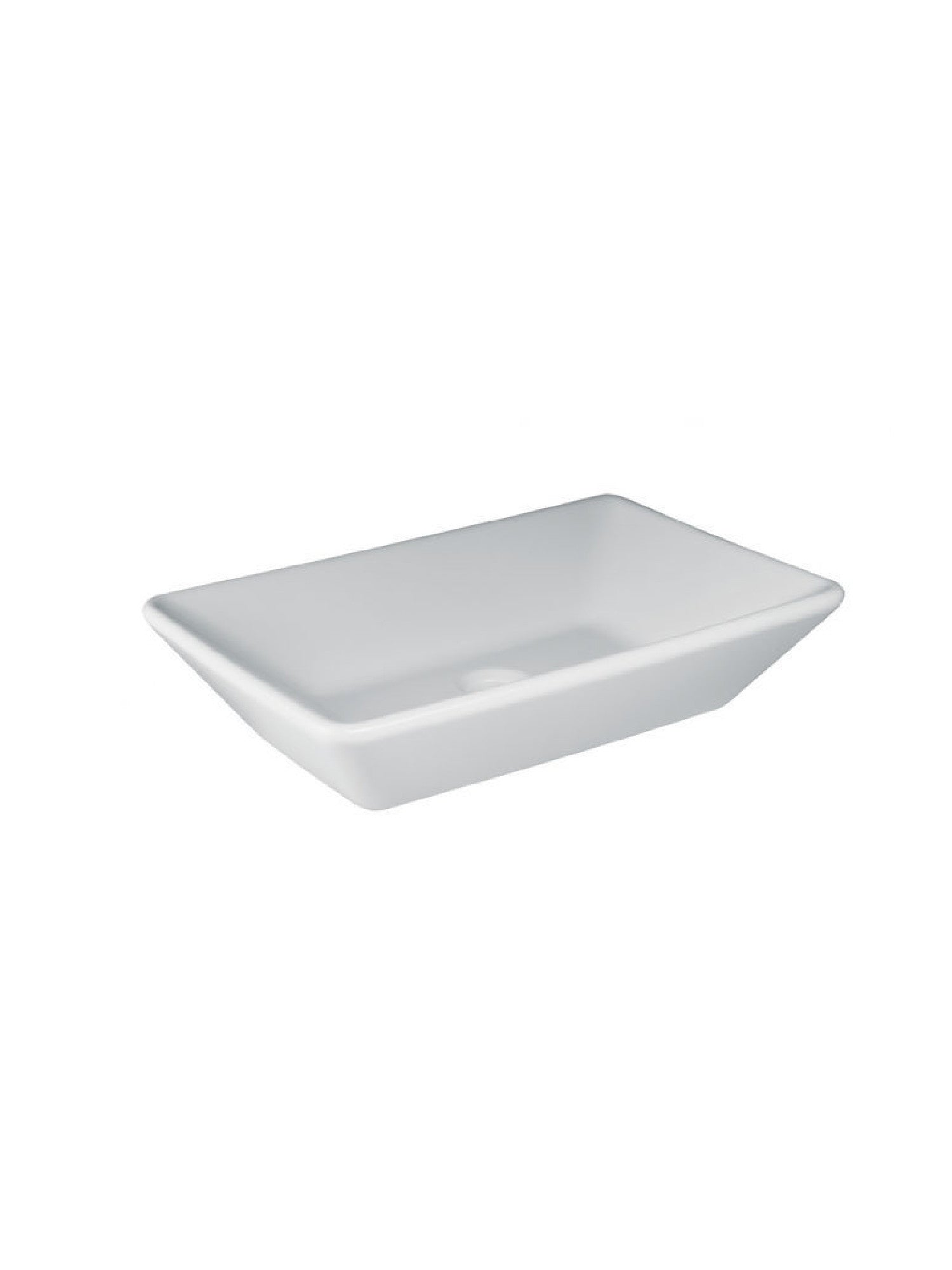 Sign Countertop Basin #108940