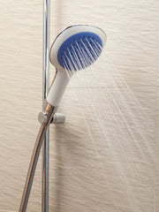 Zaris Hand Shower #ST-HS118