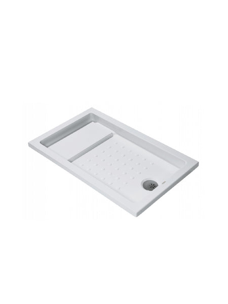Strado Shower Tray #800370