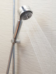 Zaris Hand Shower #ST‐211‐2J