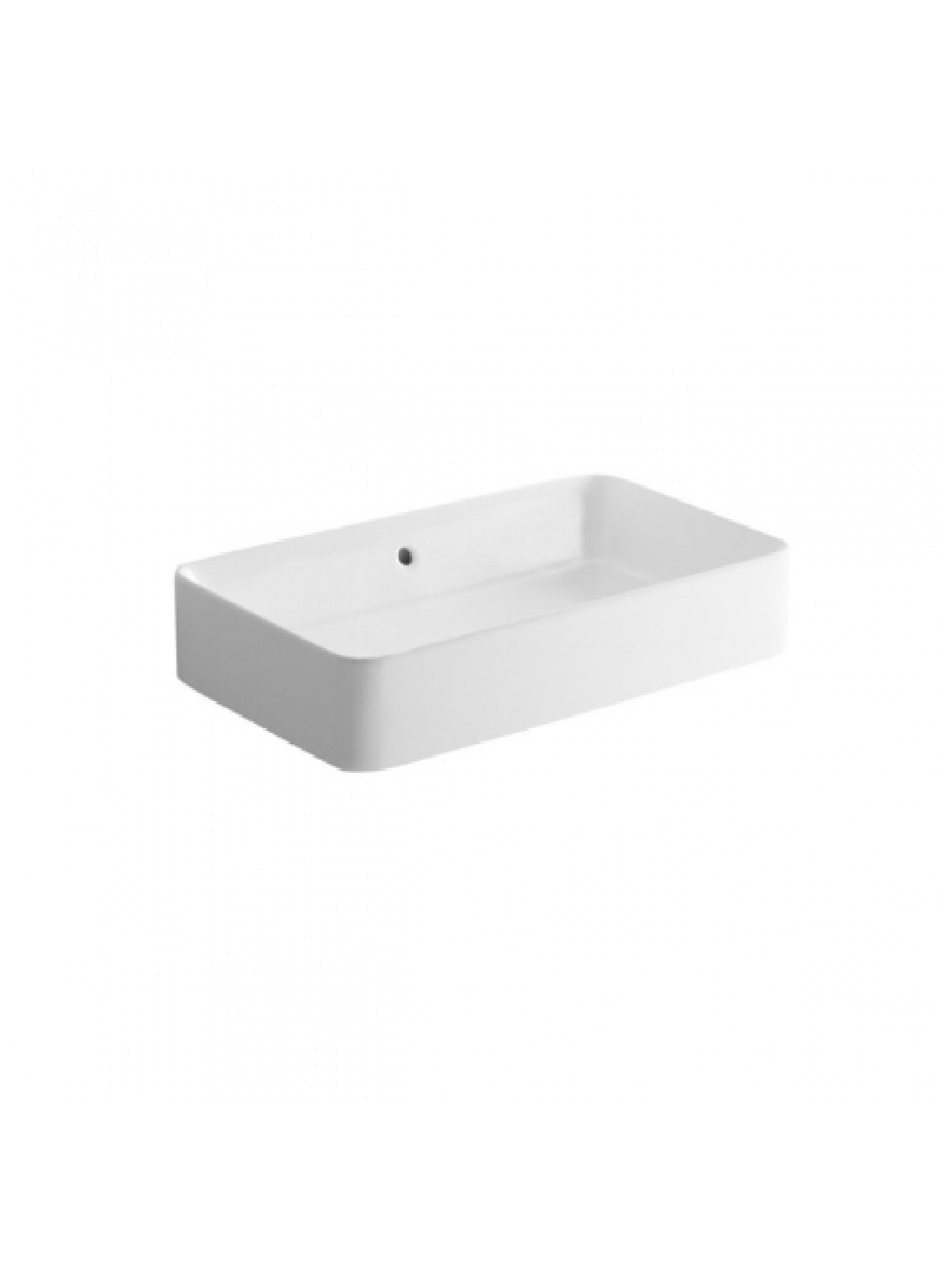 Sanlife Countertop Basin #136339