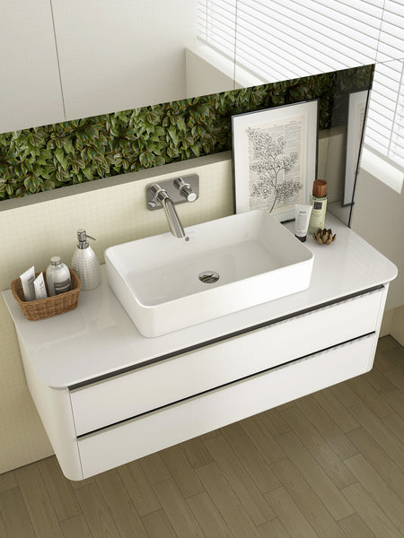 Sanlife Countertop Basin #136739