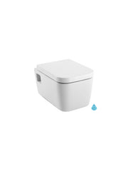 Traccia Small Wall-Hung WC+Std S&C #GP691811