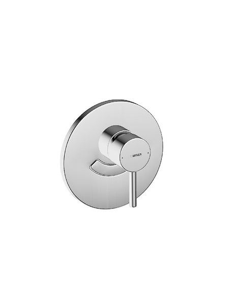 Vantis Conceal Shower Mixer w/ Pin Lever #GP5261-0177