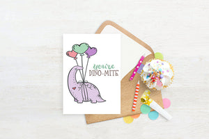 Dinosaur Valentines, Boop Card, Dino Valentines Day Cards for Kids, School Valentines, Printable Valentines