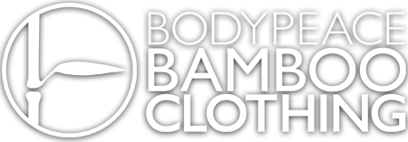 Bodypeace Bamboo Clothing