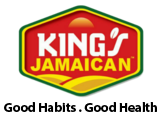 King's Jamaican