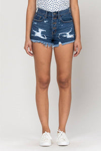 Cello Jeans - WV47167DKD