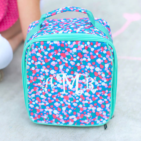 Confetti Pop Lunchbox
