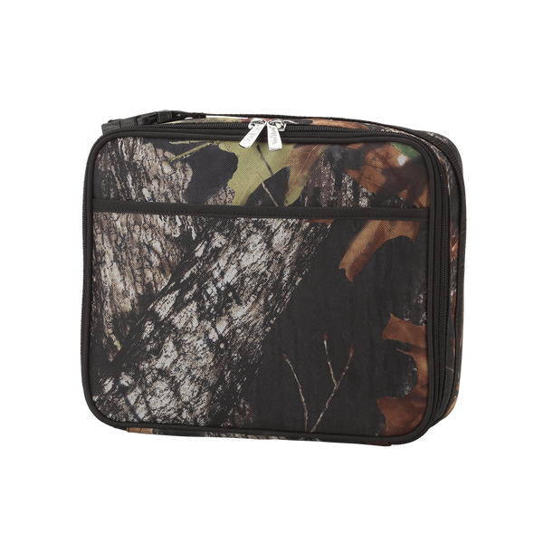 Woods Lunchbox
