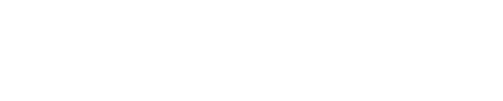 P L C Group | Lifestyle Villas - Property Development - Commercial