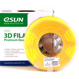 3d printer filament abs+