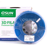 3D Printer Filament ABS Blue