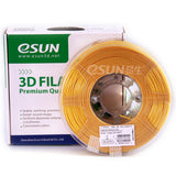esun abs gold 1.75