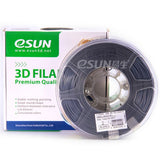 eSUN 1.75mm ABS Grey