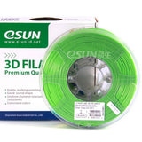 eSUN 1.75 ABS Green