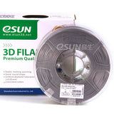 1.75 3d Printer Filament