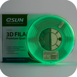 luminous 3d printer 1.75mm filament