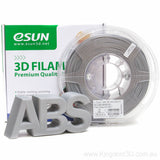 esun 1.75mm abs filament australia