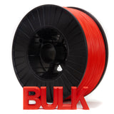 eSUN PLA+ Pro 3D Printer Filament 3kg - 1.75mm