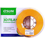 eSUN PETG 3D Printer Filament 1kg - 1.75mm