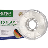 eSUN eFlex flexible 3d filament