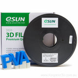 eSUN PVA Water Soluble Filament