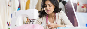 4 Tips for Becoming a Successful Dressmaker