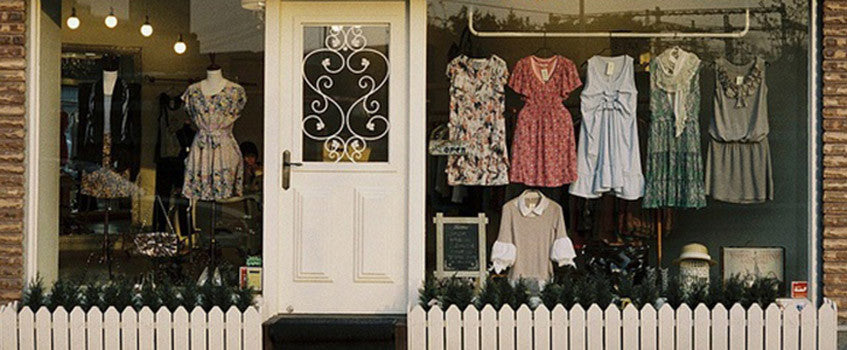 The Benefits Of Dress Forms In Apparel Fashion Merchandising Dress Forms Usa