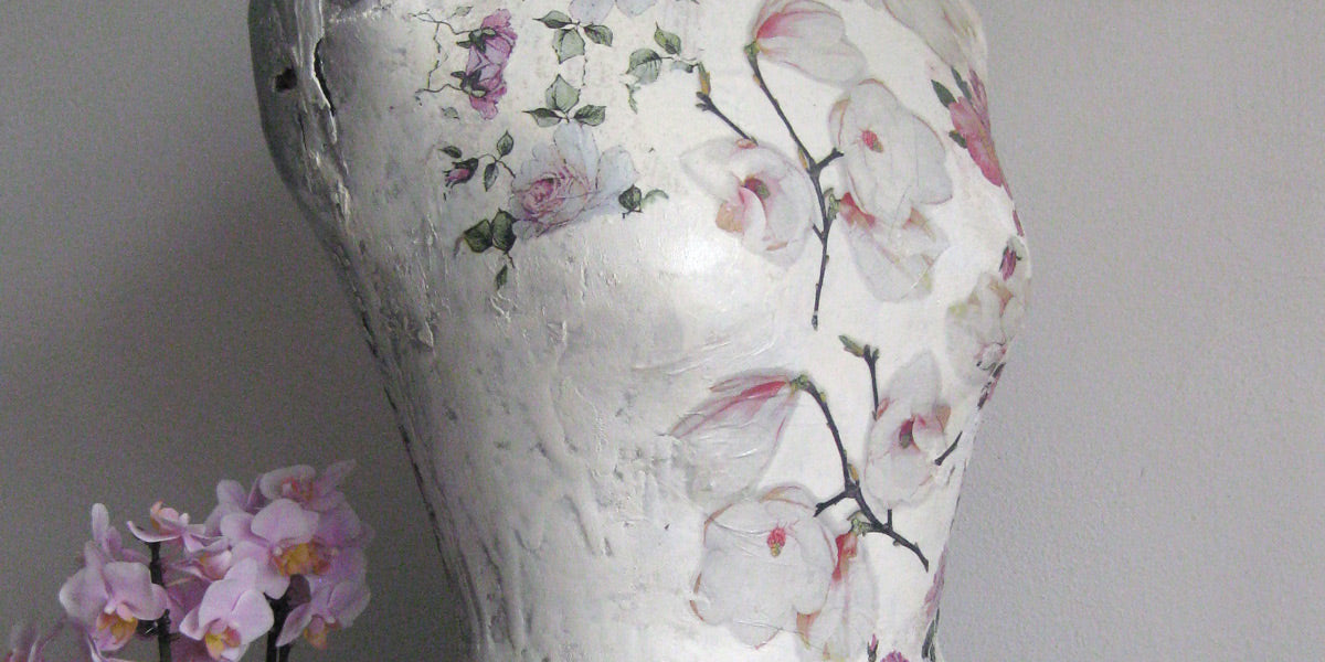 Learn About the Multiple Uses of a Dress Form