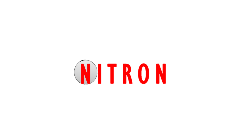 Nitronwatches