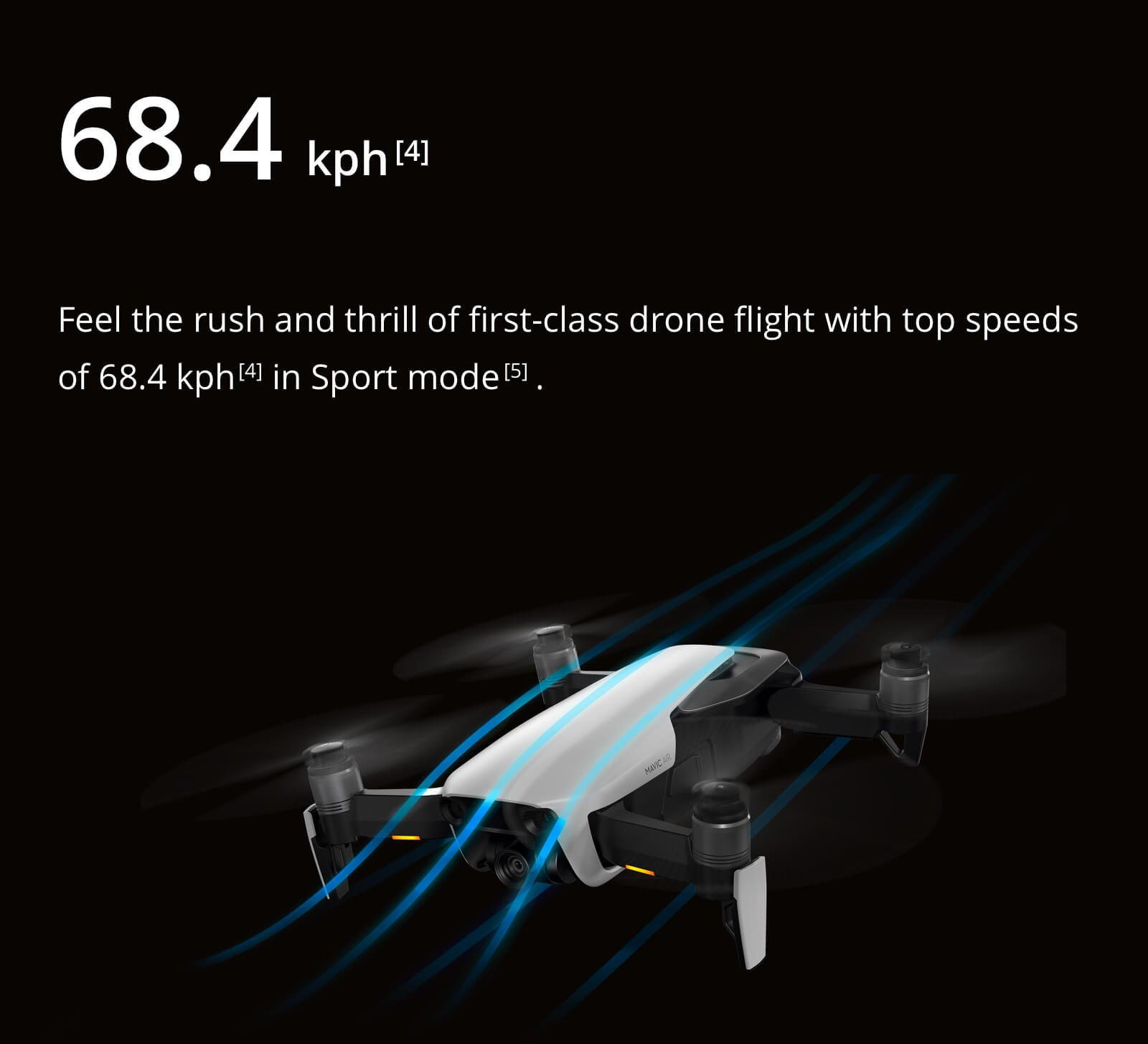 Purchase DJI Mavic Air