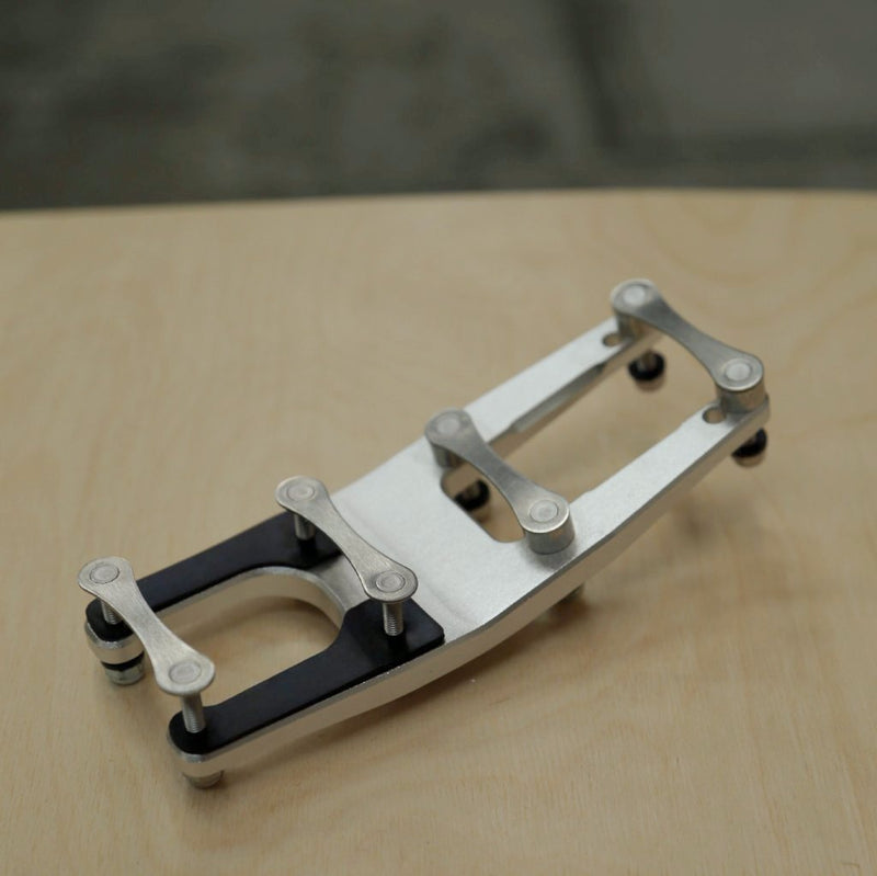 G|Bomb Super Fork bracket