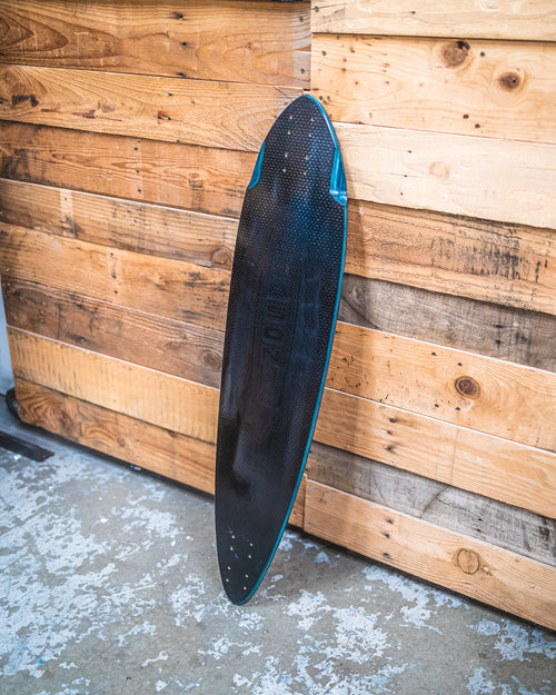 One of a Kind #40: Pintail 40
